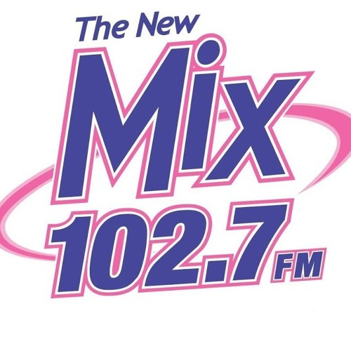 DISCO RADIO MIX #18 (A BLAST FROM THE PAST - JOE CAUSI'S STUDIO 54 CLASSIC SHOWCASE) MIX 102.7 FM