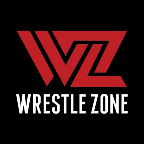 WZ DAILY: COMING OFF THE ROAD OF WRESTLEMANIA by Wrestlezone Radio