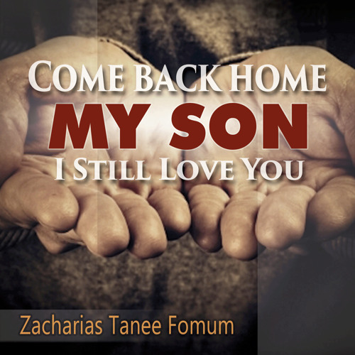 ZTF Audiobook 48: Come Back Home My Son, I Still Love You (Excerpt)