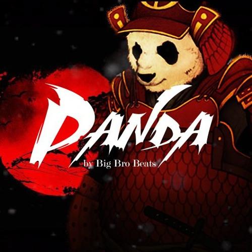 PANDA | FRESSTYLE RAP BEAT | JAPANESE KOTO TRAP BEAT (www