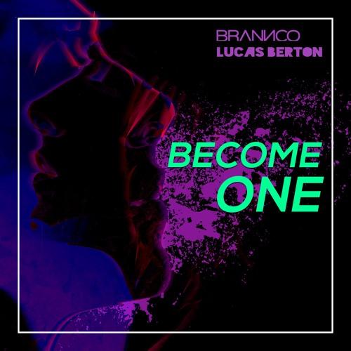 Brannco, Lucas Berton - Become One