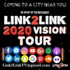 Link2LinkTv@gmail.com Link2Linkbookings@gmail.com