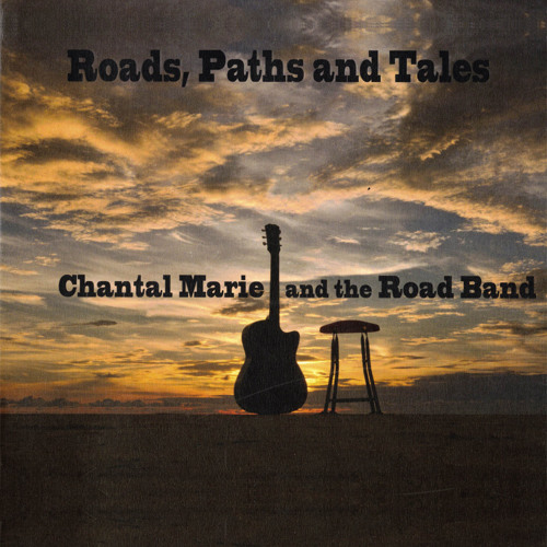 Chantal Marie and the Road Band