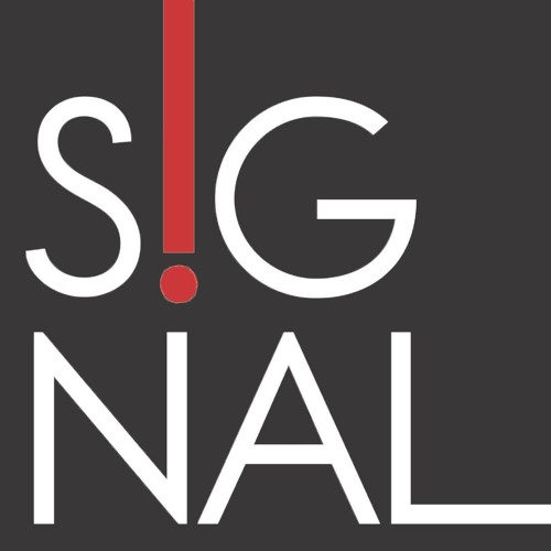 The Signal News | Episode 2