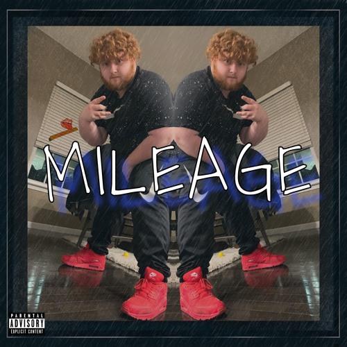Mileage(Prod. Xtravulous X KimJ)