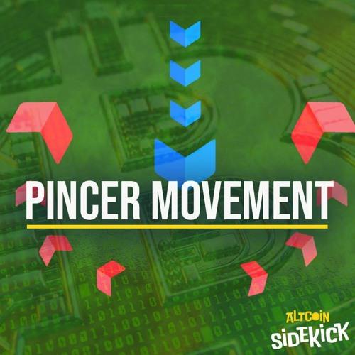 042 Pincer Movement