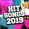 Best New Songs 2019 (Free Download All Songs) Top 70