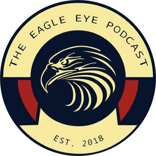 THE EAGLE EYE PODCAST EP66   COPA MX FINAL PREVIEW & CLASICO JOVEN   LIGA MX