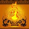 Download BIG RIDE(Man With Ride) - Motto ft Blackboy & Ezra [ Fuego Riddim ] Teamfoxx ' Dennery Soca 2020 ' Mp3