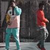 GTB Wayne ft 54 Baby Trey - Crack Music