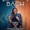 Bach Ke Reh - Rupinder Handa Feat RB Khera | Latest Punjabi Songs 2019