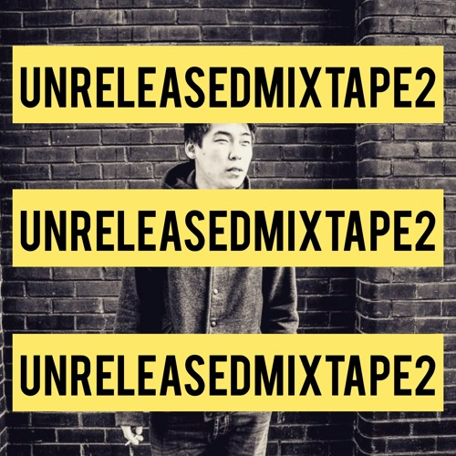Taiki Nulight - Unreleased Mixtape 02