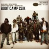 BOOT CAMP CLIK - BUILT TO LAST MIX