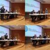 "04.09.19: ""BSU Democrat Forum"" Perception IS Reality w/Kristopher H. Bilbrey *BONUS*"