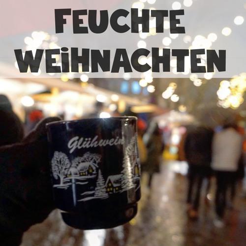 033 - feuchte Weihnachten (Weihnachtsmarkt Rixdorf)