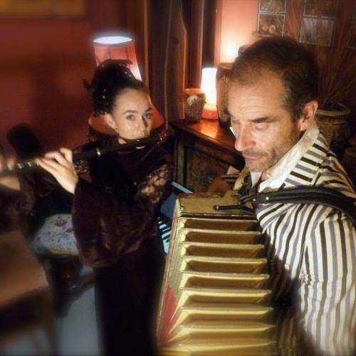 """WA Mozart - Flute Concerto in D K.314, 2nd Movement """"Adagio non troppo"""""""