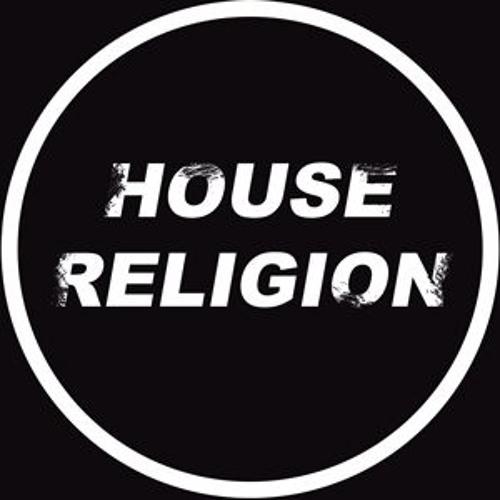 Risesons Bros - House Religion (Original Mix) /// FREE Download