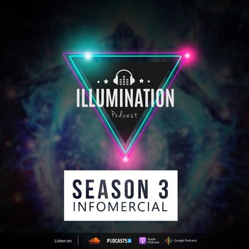 Illumination Season 3 Infomercial