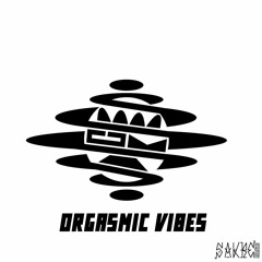 Orgasmic Vibe