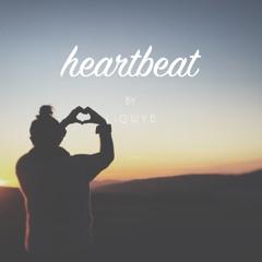 Heartbeat (Free download)