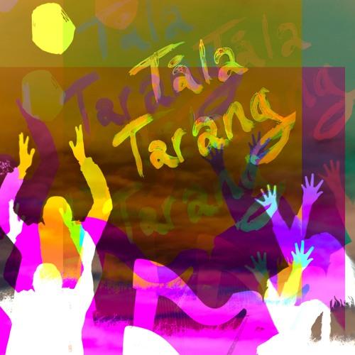 Symphony by Tala Tarang