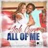 J@h Cure - All Of Me Version ReggaE