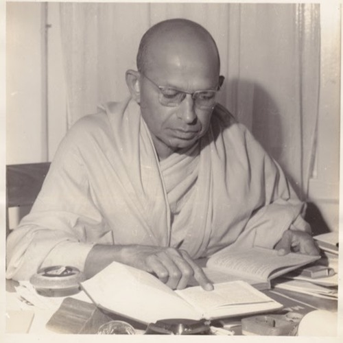 ĐỨC PHẬT ĐÃ DẠY NHỮNG GÌ 02 - Đức Phật - Thiền Sư Walpola Rahula