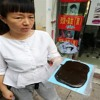 Traditional Chinese Medicine (TCM) making a big comeback in China