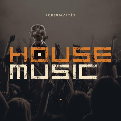 House Music n•1