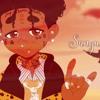 Lil Uzi Vert Sanguine Paradise [instrumental] Mp3