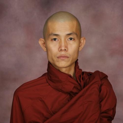 Từ Vô Minh Đến Minh - Khoá Thiền Hội An - Thiền Sư Ottamasara