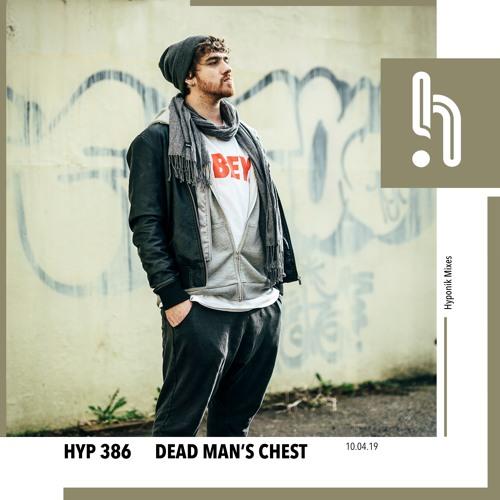 Hyp 386: Dead Man's Chest