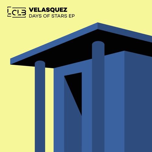 Velasquez - Trick Of Trick