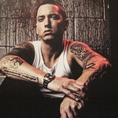 Eminem - Nobody Listens To Techno (Danny T VIP) FREE DOWNLOAD