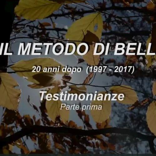 Docufilm Metodo Di Bella 20 anni dopo
