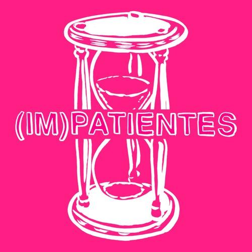 Im/patiente - Bande-annonce