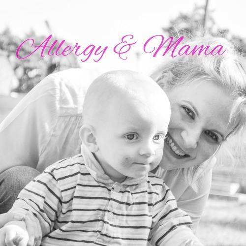 #4.Podcast Folge Allergy & Mama   Tagesbetreuung - Den richtigen Weg finden (Teil2)