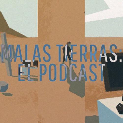 Podcast: La historia de BadLand Games
