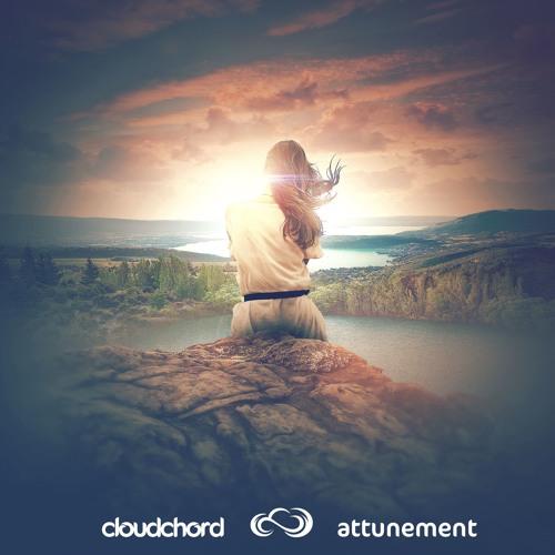 Cloudchord - Attunement (Full Lp)