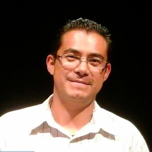 Caso de asesinato en Tequexquitla