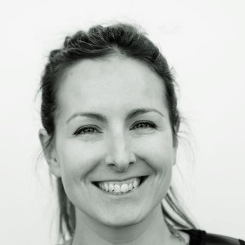 Tamara Ehs zur EU-Abstimmung über die Sommerzeit