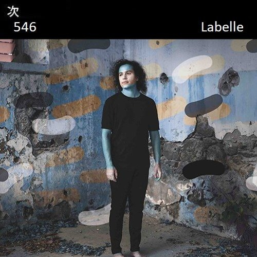 Tsugi Podcast 546 : Labelle