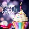 Happy Birthday Pastor Vicki!!!!!!!!!