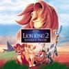 Download The Lion King 2 (1998) - พวกเดียวกัน One Of Us (Thai) Mp3