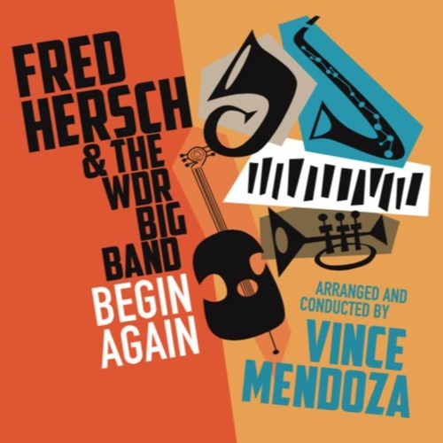 Song Without Words, No. 2: Ballad -- Fred Hersch