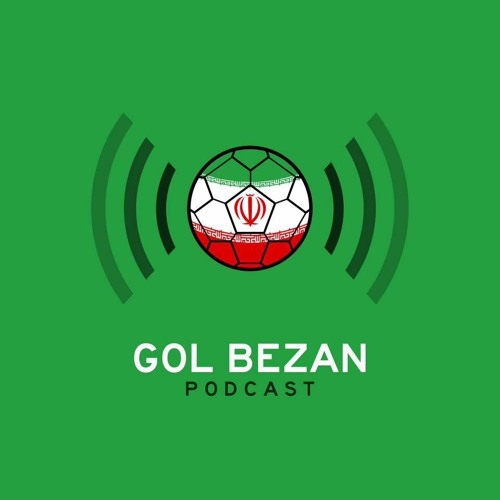 Interview: Ali Gholizadeh