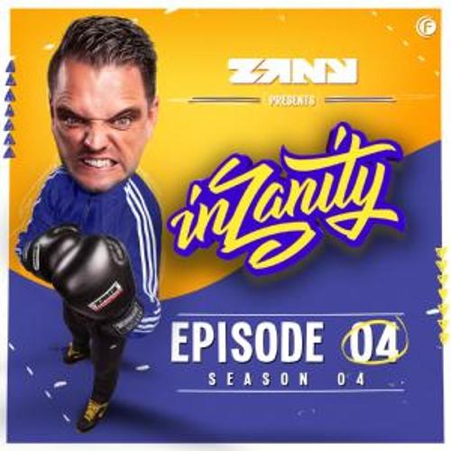 inZanity S04E04