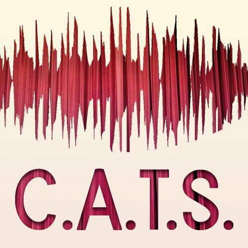 C.A.T.S