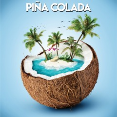 Piña Colada - Tropical House Sample Pack DEMO