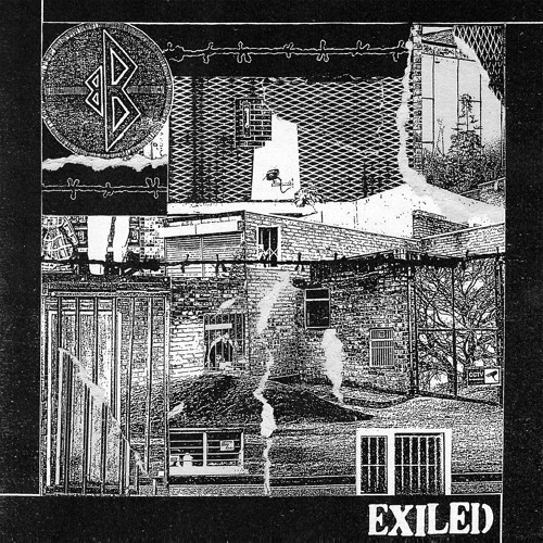 Exiled
